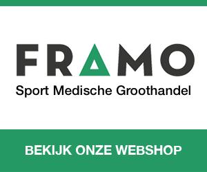 Chemotherm Massageolie bestel nu voordelig en snel op www.framo.nl